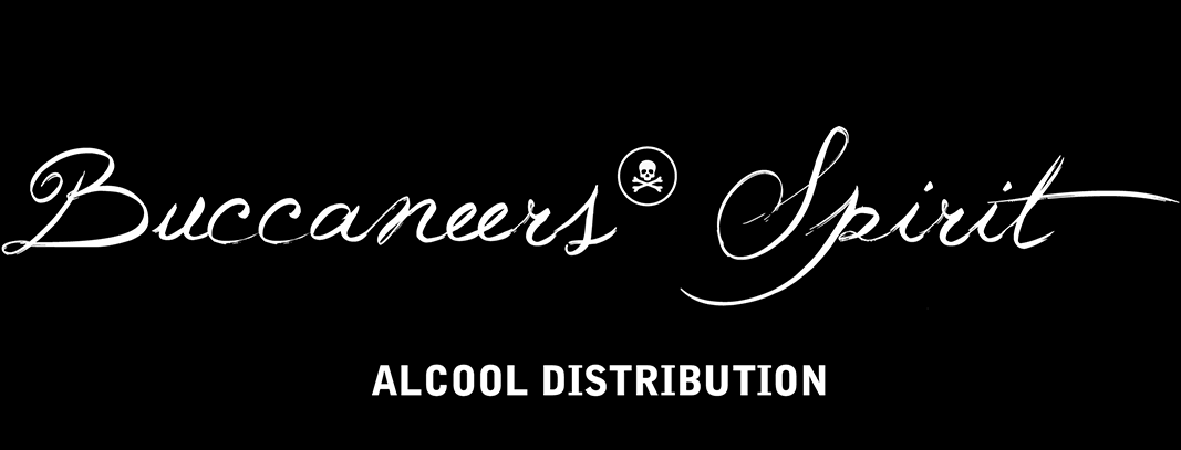 Buccaneerspirit | Alcool Distribution
